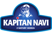 Kapitan Navi - Producent przetworów rybnych